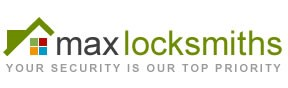 Temple Mills locksmith